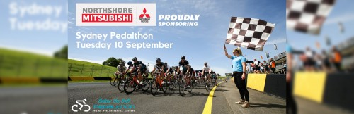 website-banner-pedalthon-650px