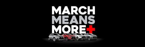banner-marchmore-650x-march2019