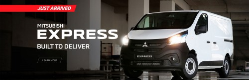 express-650x