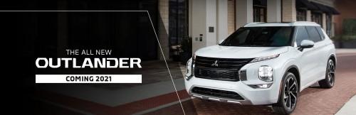 all-new-outlander-650