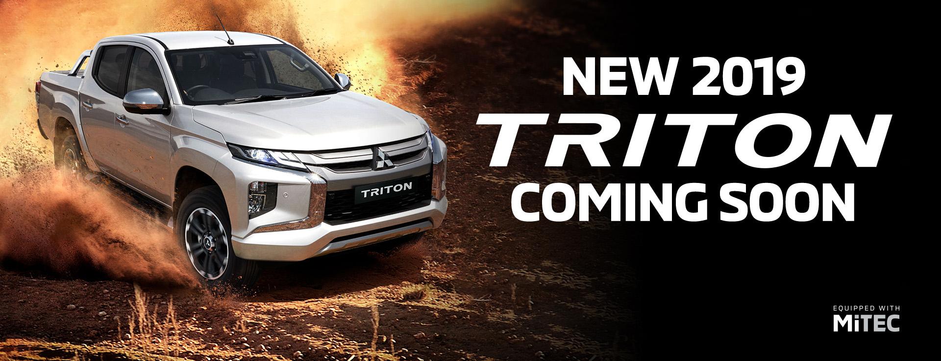 triton-new